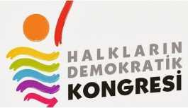 HDK: Türkiye Dörtlü Zirveden aldığı güçle Rojava'ya saldırmakta