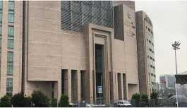 HDP Güngören davasında savcı 9 kişiye ceza istedi