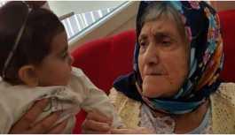 HDP'li Beştaş'ın annesi yaşamını yitirdi