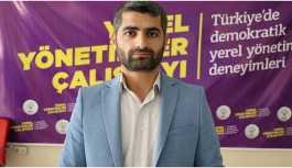 HDP'nin Çiftçi Çalıştayı 'Kamu düzeni'ne takıldı