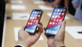 iPhone XS ve iPhone XS Max'in Türkiye fiyatı belli oldu