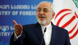 İran: ABD'nin Ortadoğu'daki 'savaşı' IŞİD'i ortaya çıkardı