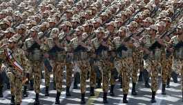 İran: Silahlı kuvvetlerimiz petrol tankerlerini her türlü tehdide karşı korumaya hazır