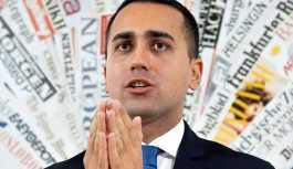 İtalya'da iktidar partisinden gazetecilere yaylım ateşi: Onlar yalnızca aşağılık çakallar