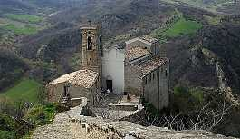 İtalya'daki kale turistlere kiralanacak