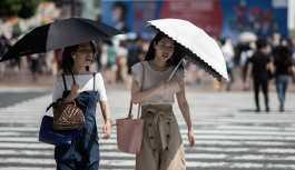 Japonya'da kadın doktor adaylarına ayrımcılık skandalı