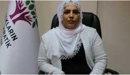 Kadın siyasetçilerden Leyla Güven duruşmasına katılım çağrısı