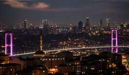Karar yazarı Kahveci: İstanbul'da boğaz köprüleri çift taraflı ücretlendirilecek