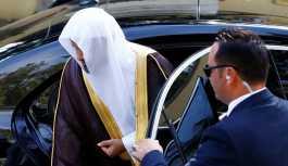Kaşıkçı cinayeti: Suudi savcı 5 kişiye idam talep etti