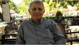 Katırcıoğlu: Usulsüzlüklerin altından Erdoğan ile ilişkili insanlar çıkıyor