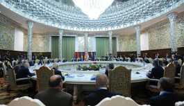 'KGAÖ'nün birçok üyesi genel sekreterin Ermenistan'dan atanmasına kuşkuyla bakıyor'