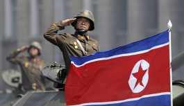 Kuzey Kore'den Türkiye'ye elçilik açma talebi