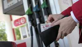 Lukoil: Yaptırımlar kaldırılana kadar İran'la anlaşma imzalamayacağız