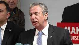 Mansur Yavaş, bazı CHP'lilere tepkili: Gökçek'ten farkınız ne?