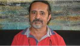 Mersin'de 'Siyaset Atölyesi' açılıyor