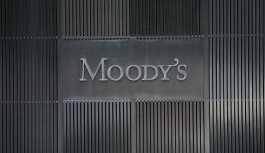 Moody's: Türkiye ekonomisinde 'sert küçülme' yaşanabilir