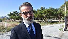Murat Başoğlu: Karım beni iki kez dövdürttü