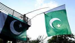 Pakistan'dan ABD'ye: Maslahatgüzarı...