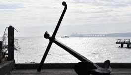 Peskov, Rusya'nın Kırım yakınında denizcilik faaliyetlerini kısıtladığı iddialarını yalanladı
