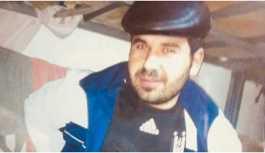 Polat'ın ölümüne neden olan polis görevinin başında