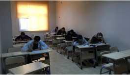 Pülümür'deki bölümün personel sayısı öğrenciden fazla!