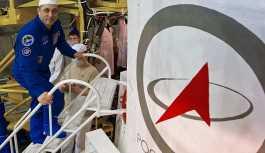 Roscosmos: Ay'da kuracağımız kalıcı üssü 'avatar robotlarla' kontrol edeceğiz