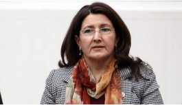 SEGBİS'i reddeden HDP'li Yıldırım tahliye edilmedi