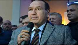 Silahlı saldırıya uğrayan sendika başkanı Karacan yaşamını yitirdi