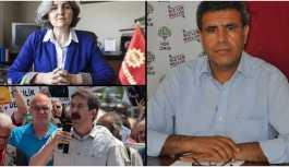 Siyasi parti yöneticileri: Türkiye hukuk devleti olmaktan çıktı