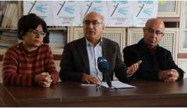Türkdoğan: Kaçırma, ajanlaştırma, yasadışı ifadelerden vazgeçin