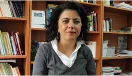 'Türkiye uluslararası sözleşmeleri imzalamada cömert uygulamada cimri'