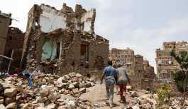 Yemen'de barışı sağlamak için ilk yeşil ışık