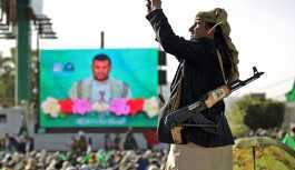 Yemen'de Husiler, savaşı durdurma çabalarına 'olumlu yaklaşmaya hazır'