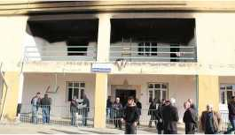 6 çocuğun öldüğü Kuran kursu yangınında müftü asli kusurlu bulundu