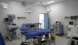 'ABD'deki hastanelerin düşük kalitesi her yıl binlerce can alıyor'