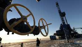 ABD Dışişleri: Türkiye ile LNG anlaşması imzalayabiliriz