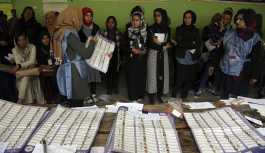 Afganistan'da devlet başkanlığı seçimleri 20 Temmuz'a ertelendi
