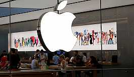 Apple, hükümetlere binlerce iPhone için erişim izni verdiğini açıkladı