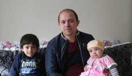 Asgari ücretle çalışan işçi: 7 TL yok diye çocuğuma ilaç alamadım