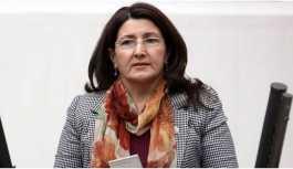 Avukat Kuzu: HDP'li Yıldırım literatürde olmayan bir gerekçeyle tutuklu