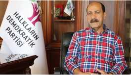 Bakan Kurum'a baraj kapağı sorusu