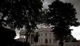 Beyaz Saray'ın internet sitesinde 'DSG'yi koruyun' kampanyası