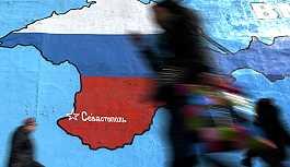 BM Genel Kurulu, Kırım'da insan haklarının ihlal edildiği ileri sürülen kararı onayladı