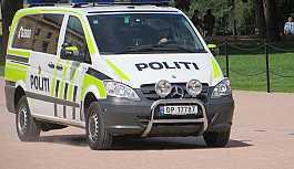 Çalmaya çalıştığı araçta kilitli kalınca polisten yardım istedi