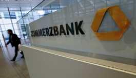 Commerzbank, dolar/TL beklentisini 5.75'e düşürdü