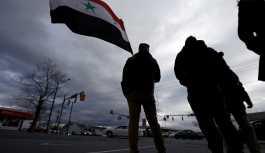 De Mistura: Suriye'yle ilgili kararlarda son söz BM'nin