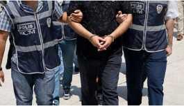 Diyarbakır'da 14 kişi serbest bırakıldı