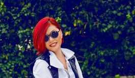Emel Müftüoğlu: Cinsel yönelimim Allah ile benim aramda