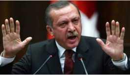 Erdoğan'ın eleştiriye tahammüllü yok: Üç yılda 68 bin 827 kişiye dava açtı