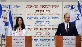 Erken seçime giden İsrail'de 'yeni sağ'